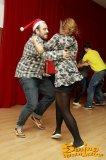 20/12/13 - Christmas Swing Jam