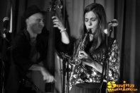 06/01/14 - Concert de Reis Chamorro i Eva Fernandez