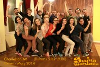 28/03/14 - GROUPS JANUARY - MARCH 2014!!! 1/2