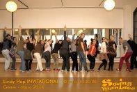 28/03/14 - GRUPS GENER - MARÇ 2014!!! 1/2