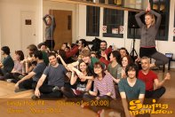 28/03/14 - GRUPS GENER - MARÇ 2014!!! 2/2
