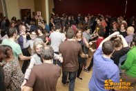 01/02/14 - Beginners Big Party!
