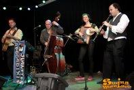 22/02/14 - Swing Jam a la Sala Barts