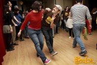 01/03/14 - Gran Festa Beginners