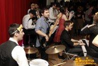 07/03/14 - Swing Jam