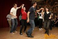 14/03/14 - Swing Jam