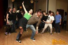 18/03/14 - Swing Jam