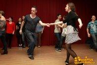 21/03/14 - Swing Jam