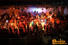 29/03/14 - Gran Fiesta Swing de Final de Trimestre