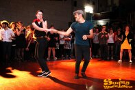 29/03/14 - Gran Festa Swing de Final de Trimestre