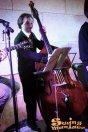 29/03/14 - Gran Festa Swing de Final de Trimestre