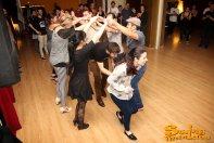 01/04/14 - Swing Jam