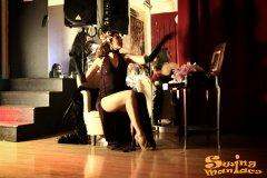 04/04/14 - Erotic Swing Jam