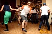 09/04/14 - Classic Swing Jam