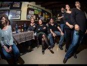 13/01/16 - Monopol's Night i presentació de professors!
