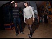 12/02/16 - Balla al teu aire