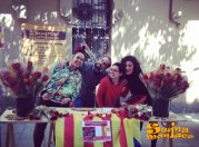 23/04/2013 - Sant Jordi