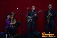 30/04/2014 - Classic Swing Jam