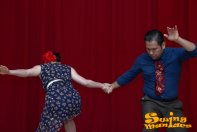 09/05/2014 -Swing Jam