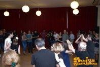 08/05/2014 - Beginners Jam