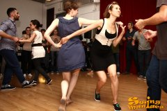 14/05/14 - Classic Swing Jam