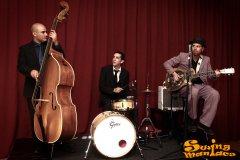 23/05/14 - Especial Swing Jam Frankie Manning Centennial