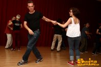 28/05/14 - Classic Swing Jam