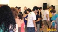 07/06/2014 - Puertas abiertas gratuitas