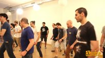 07/06/2014 - Free classes