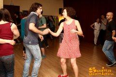 03/06/14 - Swing Jam