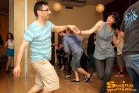 20/06/14 - Swing Jam