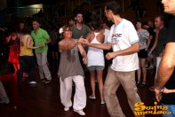 28/06/14 - Gran Festa Swing de Fi de Trimestre de Swing Maniacs!