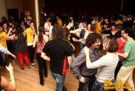 24/05/14 - Gran Festa de Beginners