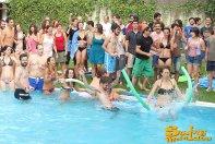 31/08/14 - Crazy Weekend 2014!