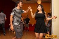 09/09/14 - Swing Jam