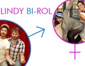LINDY BI-ROL
