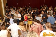 18/10/14 - Gran Fiesta de Beginners!