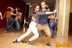 05/11/14 - Classic Swing Jam