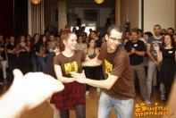 22/11/14 - Gran Festa de Beginners!