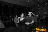 05/02/15 - Cotton Club al Teatreneu!