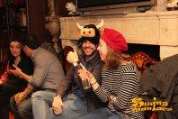 12/02/2015 - Swing Carnival