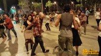 30/05/2015 - Ballada a Poblenou