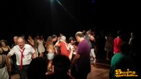 25/07/2015 Fiesta fin de curso