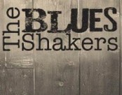 Companyia de Blues