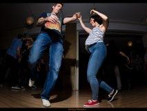 03/02/16 - Classic Swing Jam