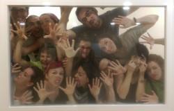 Concurso fotos grupales!