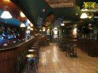 Old port Tavern - Swing Jam
