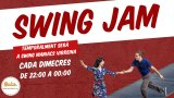 Swing Jam!