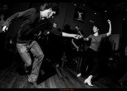 07/01/16 - Teatreneu Swing Jam