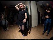 22/01/16 - Batalla de DJs